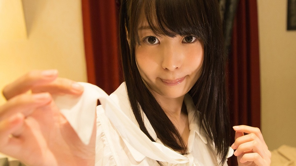 CENSORED S-Cute tat_041 パイパン娘が潮吹きしながら感じるハメ撮り/Sora, AV Censored