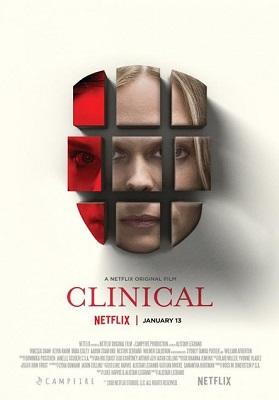 Clinical (2017).avi WEBRiP XviD AC3 - iTA