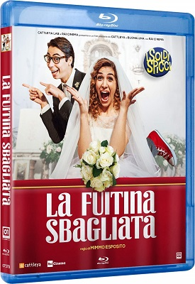 La Fuitina Sbagliata (2018).avi BDRiP XviD AC3 - iTA