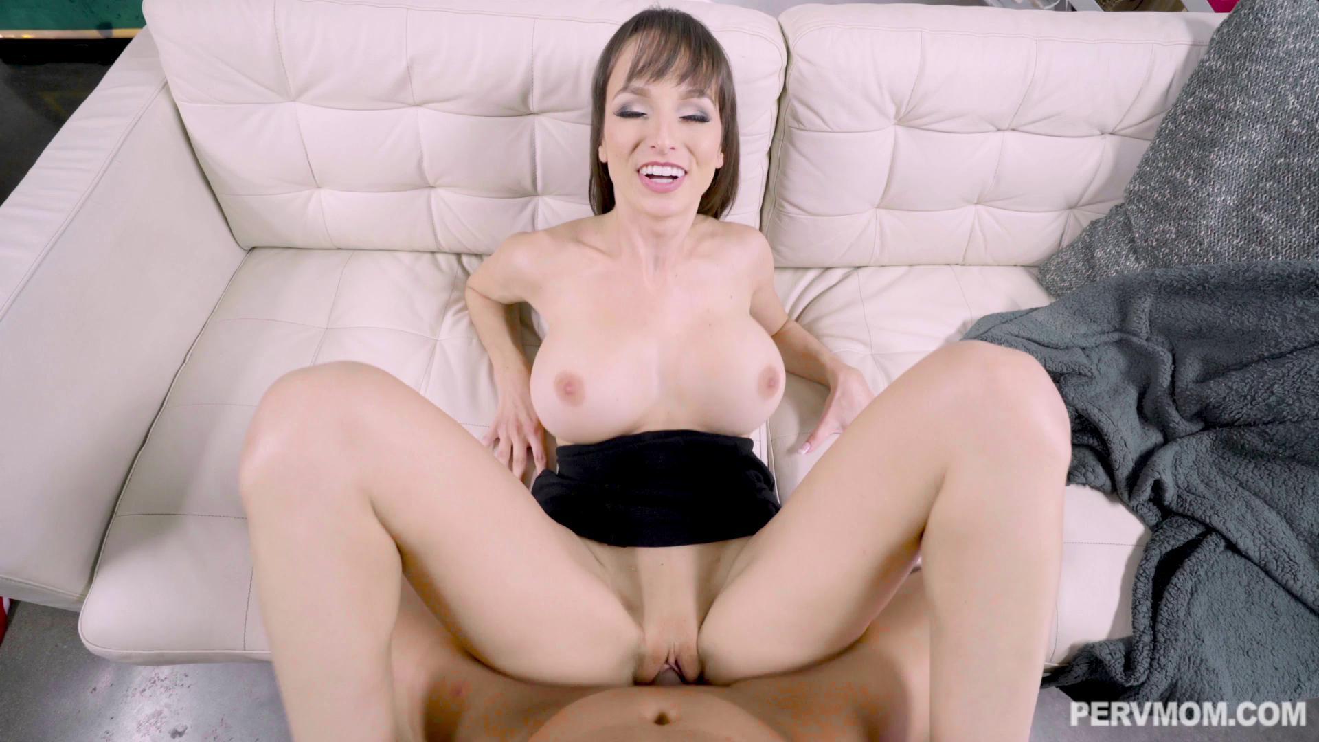 Lexi Luna Sexually Inventive Incentives