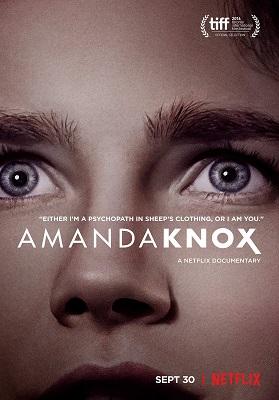 Amanda Knox (2016).avi WEBRiP XviD AC3 - iTA