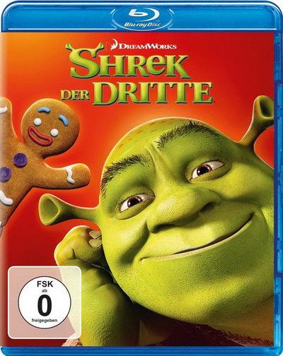 Shrek.der.Dritte.2007.German.AC3.DL.1080p.BluRay.x264-iND