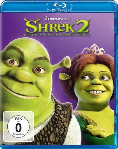 Shrek.2.Der.tollkuehne.Held.kehrt.zurueck.2004.German.DL.1080p.BluRay.x264-ANCIENT
