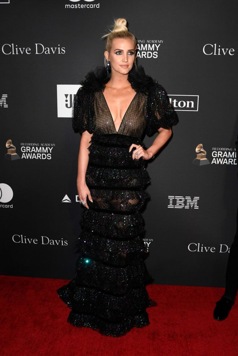 96787750_ashlee-simpson-at-clive-davis-pre-grammy-gala-in-los-angeles-02-09-2019-4.jpg