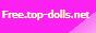free.top.dolls