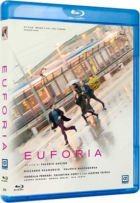 Euforia (2018).avi BDRiP XviD AC3 - iTA