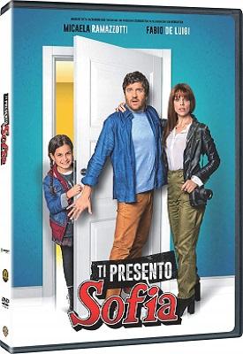 Ti Presento Sofia (2018).avi DVDRiP XviD AC3 - iTA