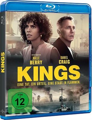 Kings (2017).avi BDRiP XviD AC3 - iTA
