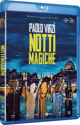 Notti Magiche (2018).avi BDRiP XviD AC3 - iTA