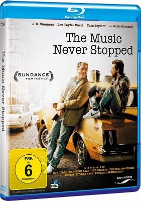 La Musica Che Non Ti Ho Detto (2011).avi BDRiP XviD AC3 - iTA