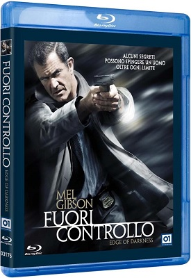 Fuori Controllo (2010).avi BDRiP XviD AC3 - iTA