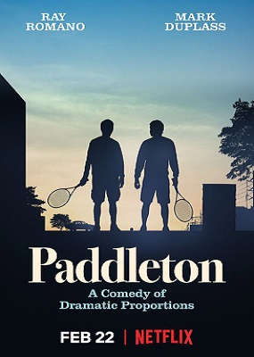 Paddleton (2019).avi WEBRiP XviD AC3 - iTA
