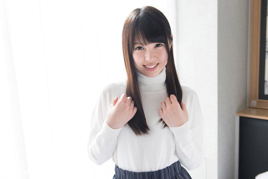 CENSORED S-Cute 439_rena_02 愛液が止まらない従順エッチ/Rena, AV Censored