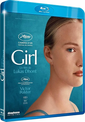 Girl (2018).avi BDRiP XviD AC3 - iTA