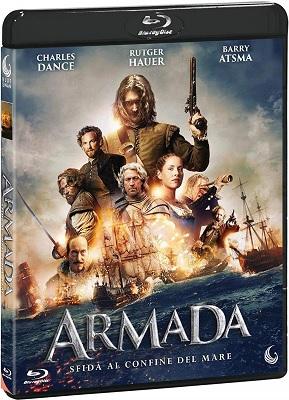 Armada - Sfida Al Confine Del Mare (2015).avi BDRiP XviD AC3 - iTA