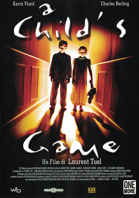 A Child's Game (2001).avi DVDRiP XviD AC3 - iTA