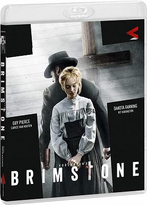 Brimstone (2016).avi BDRiP XviD AC3 - iTA
