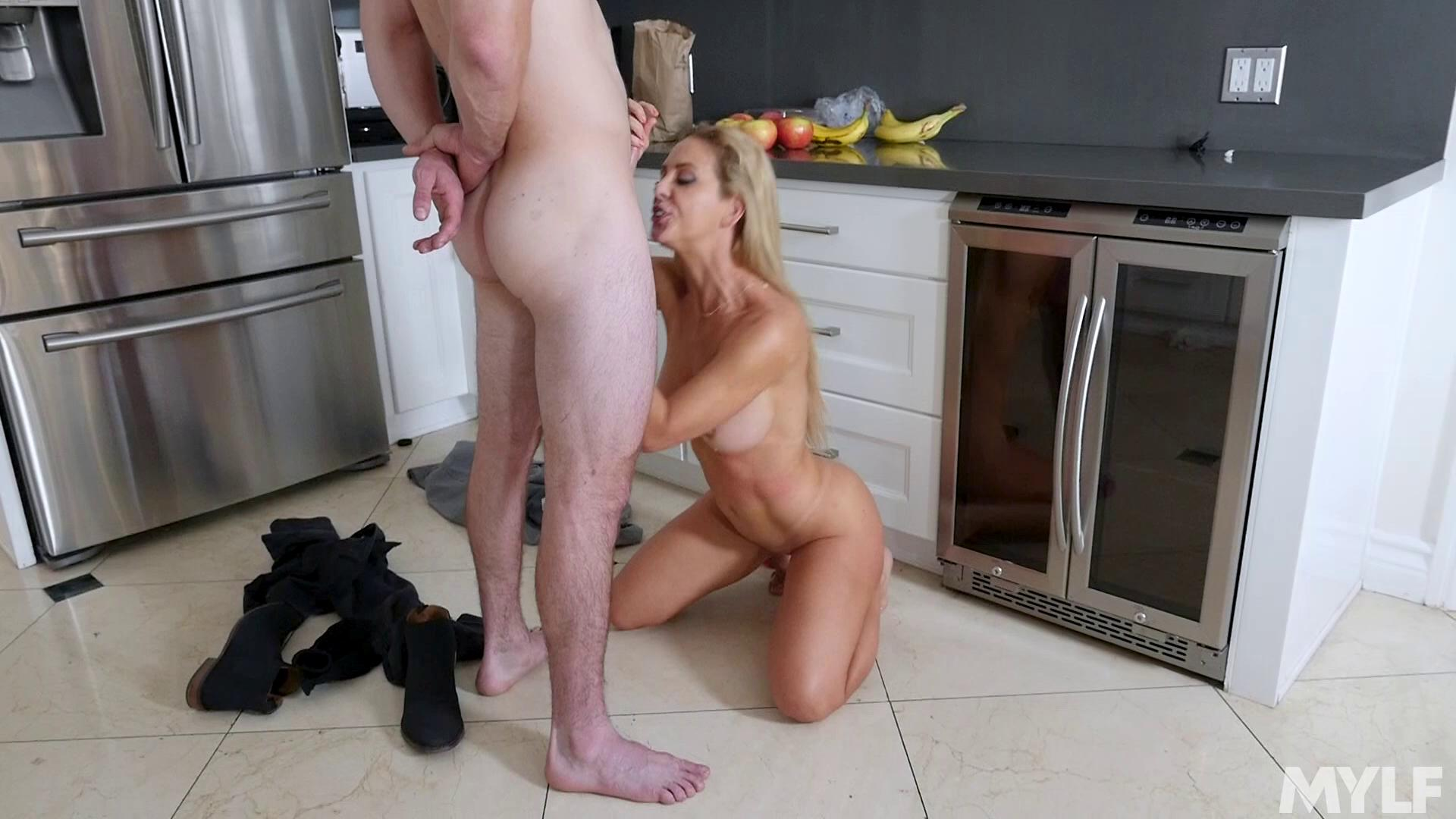 Cherie Deville A Kiss To Remember