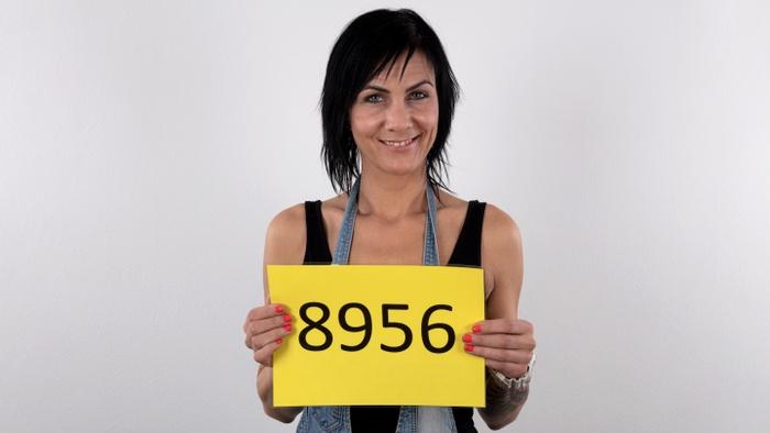 [CzechCasting] Linda – 8956